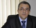 Sinescu: Vom rezolva problemele referitoare la finanţarea unităţilor sanitare pentru acest an
