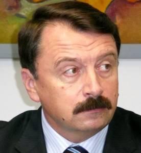Ilie Vasile 3
