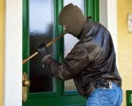 Hoţii sunt la putere în Suceava, conform IPJ