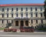 Ziua uşilor deschise la Palatul de Justiţie Suceava
