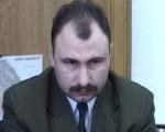 """Sorin Popescu vrea pe """"rampa de lansare"""" de la Cârlibaba"""