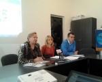 Patronatul Tinerilor Întreprinzători a fost înfiinţat şi în Suceava
