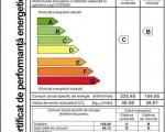 S-a stabilit schema de finanţare pentru reabilitarea termică a locuinţelor