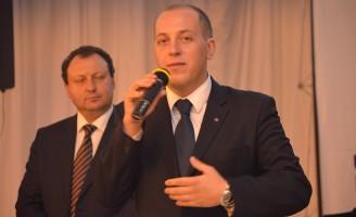 Surugiu, Pardău și Bereanu spun NU desființării Judecătoriei Gura Humorului
