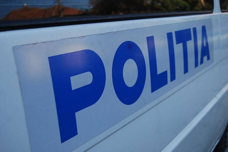 Sancțiuni de100 de mii de lei aplicate de polițiști pentru combaterea actelor ilicite de comerț