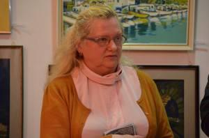 Lucia Puscaşu