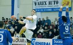 Handbal-CS-Universitatea-Suceava