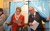 Păcăleală de 4 aprilie! ULTIMA ORĂ: Băișanu va sta 20 de ani la închisoare