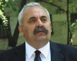 """Managerul Hotelului judeţean """"Sf. Ioan cel Nou"""" Suceava"""