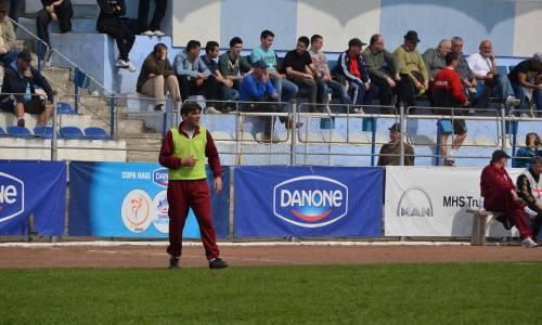 "<h2><a href=""http://suceavalive.ro/bilete-pentru-meciul-cu-petrolul/"">Bilete pentru meciul cu Petrolul</a></h2>"