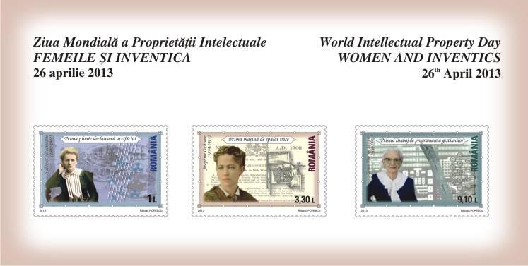 Femeile si inventica_Women and inventics