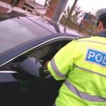actiuni-politie