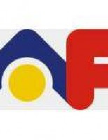 Precizările ANAF după informațiile apărute în presă privind amendarea unei cofetării pentru 1,5 lei