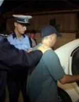 Minor de 16 ani, identificat drept autorul unui furt dintr-o locuință din Rădăuți