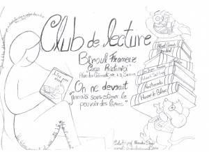 afis-club-de-lecture[1]
