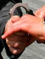 3 hoți arestați de polițiștii suceveni