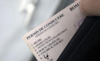Dosar penal la regimul rutier pentru un bărbat din Suceava