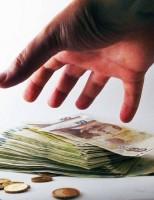 632 acțiuni de control și 119.54 milioane de lei pagubă la bugetul Sucevei