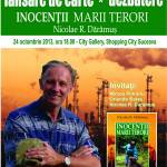 Lansare INOCENTII MARII TERORI_2