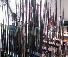 Modificări legislative privind pescuitul şi permisele de vânătoare