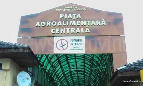 """<h2><a href=""""http://suceavalive.ro/modernizarea-pietielor-agroalimentare/"""">Modernizarea piețelor agroalimentare</a></h2>"""