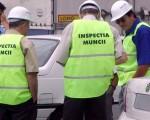 ITM Suceava va verifica societățile în care au avut loc accidente de muncă