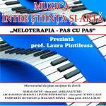 muzica 4nov(1)