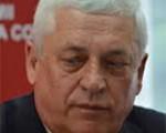 Gheorghe Lazăr