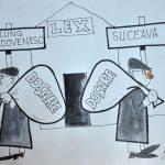 judecatorie humor caricatura