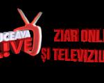 Clip lansare SuceavaL!VE 2014