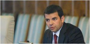 ministrul-Agriculturii-Daniel-Constantin