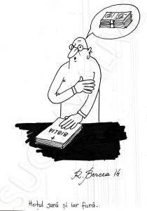 caricatura_14
