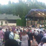2 iulie 2014- putna-3