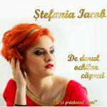 Stefania Iacob-CD