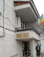 Bursa locurilor de muncă pentru persoanele care se vor elibera din detenţie, la AJOFM Suceava