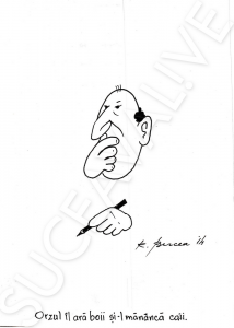 caricatura_03