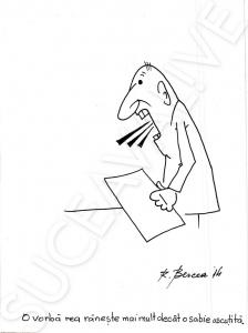 caricatura_07