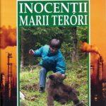 inocentii-marii-terori~7932041