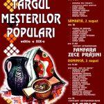 targul-mesterilor-populari-2014