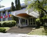 Universitari suceveni, în comisiile CNATDCU