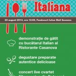 Cucina Italian_IM SV_2014