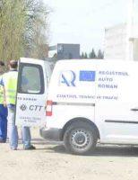 Acțiune împotriva accidentelor datorate defecțiunilor tehnice