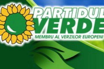 partidul verde filiala suceava