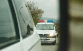 Dosare penale pentru contrabanda, si doua vehicule indisponibilizate, in urma unor controale