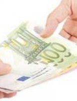 Încă o înșelăciune la schimb valutar