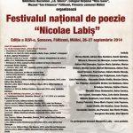 Afis-Nicolae-Labis-A3