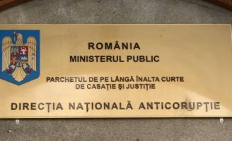 Decizie BOMBĂ pentru DNA, în cazul șefului SIPI Cristian Macsim