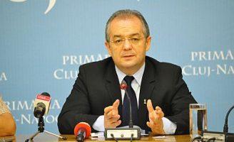 Boc, strâns cu ușa de comisie să dea răspunsuri despre alegerile din 2009