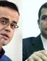 Mihai Gâdea şi Daniel Constantin, buni de plată în dosarul ICA