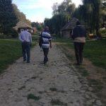 muzeul-satului-bucovinean_delegatie-dakar